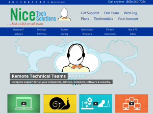 nicetechsolutions