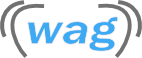 Website-Wag-Super-Sites