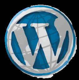 Wordpress-News-Aroound-the-World